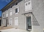 Location Appartement 3 pièces 57m² Voiron (38500) - Photo 1