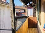 Vente Appartement 2 pièces 45m² Voiron (38500) - Photo 3