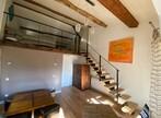 Vente Maison 7 pièces 345m² Voiron (38500) - Photo 7