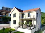 Vente Maison 6 pièces 220m² Voiron (38500) - Photo 2