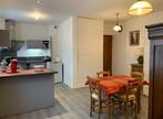 Vente Appartement 2 pièces 48m² Voiron (38500) - Photo 1