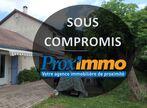 Vente Maison 10 pièces 187m² Oyeu (38690) - Photo 1