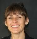 Sandrine ROSSETTI