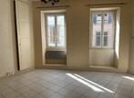 Vente Appartement 4 pièces 89m² Tullins (38210) - Photo 2