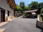 Vente Maison 6 pièces 185m² Voiron (38500) - Photo 2
