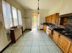 Vente Maison 10 pièces 260m² Saint-Nazaire-les-Eymes (38330) - Photo 17