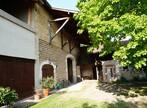 Vente Maison 6 pièces 125m² Gillonnay (38260) - Photo 2