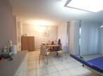 Location Appartement 2 pièces 55m² Saint-Égrève (38120) - Photo 2