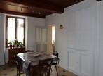 Vente Maison 6 pièces 160m² Izeaux (38140) - Photo 2