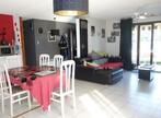 Vente Maison 4 pièces 92m² Voiron (38500) - Photo 3