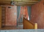 Vente Maison 4 pièces 94m² Tullins (38210) - Photo 5