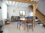 Vente Maison 5 pièces 107m² Vourey (38210) - Photo 1