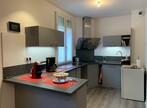 Vente Appartement 2 pièces 48m² Voiron (38500) - Photo 3