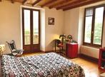 Vente Maison 5 pièces 277m² Saint-Nicolas-de-Macherin (38500) - Photo 6