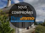 Vente Maison 5 pièces 145m² Saint-Laurent-du-Pont (38380) - Photo 1