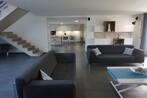 Vente Maison 6 pièces 170m² Voiron (38500) - Photo 12