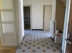 Vente Appartement 4 pièces 83m² Voiron - Photo 5