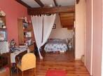 Vente Maison 5 pièces 130m² Apprieu (38140) - Photo 10
