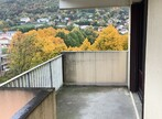 Vente Appartement 4 pièces 76m² Voiron (38500) - Photo 5
