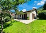 Vente Maison 4 pièces 82m² La Buisse (38500) - Photo 1
