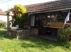 Vente Maison 8 pièces 132m² Apprieu (38140) - Photo 11
