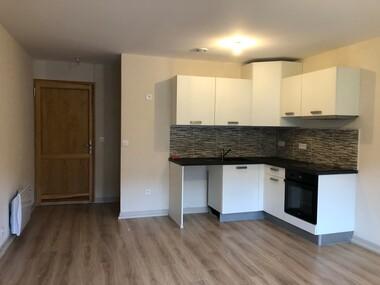 Location Appartement 3 pièces 56m² La Murette (38140) - photo