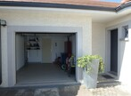 Vente Maison 4 pièces 125m² Apprieu (38140) - Photo 11