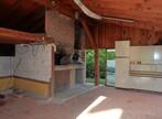 Vente Maison 7 pièces 130m² Apprieu (38140) - Photo 17