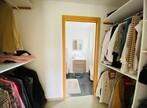 Vente Maison 5 pièces 140m² Saint-Blaise-du-Buis (38140) - Photo 13