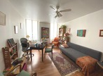 Vente Appartement 41m² Voiron (38500) - Photo 2