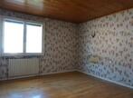 Vente Maison 8 pièces 160m² Moirans (38430) - Photo 10