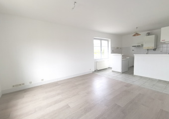 Location Appartement 3 pièces 70m² Saint-Jean-de-Moirans (38430) - Photo 1