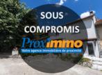 Vente Maison 6 pièces 190m² Saint-Cassien (38500) - Photo 1