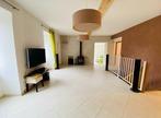 Vente Appartement 4 pièces 103m² La Buisse (38500) - Photo 1