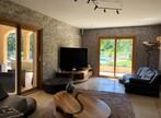 Vente Maison 6 pièces 250m² Charnècles (38140) - Photo 7