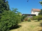 Vente Maison 10 pièces 250m² Colombe (38690) - Photo 8
