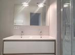 Location Appartement 3 pièces 57m² Voiron (38500) - Photo 7