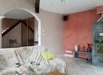 Vente Maison 6 pièces 140m² Apprieu (38140) - Photo 10