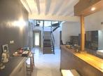 Vente Maison 130m² Vinay (38470) - Photo 1