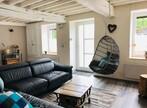 Vente Maison 8 pièces 190m² La Buisse (38500) - Photo 9