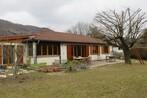 Vente Maison 7 pièces 140m² Saint-Étienne-de-Crossey (38960) - Photo 13