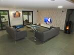 Vente Maison 6 pièces 170m² Voiron (38500) - Photo 14