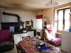 Vente Maison 4 pièces 137m² Voiron (38500) - Photo 4