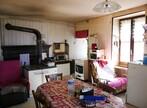 Vente Maison 4 pièces 137m² Voiron (38500) - Photo 5