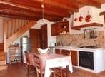 Vente Maison 8 pièces 170m² Apprieu (38140) - Photo 2