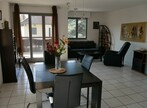 Vente Appartement 3 pièces 83m² Voiron (38500) - Photo 2