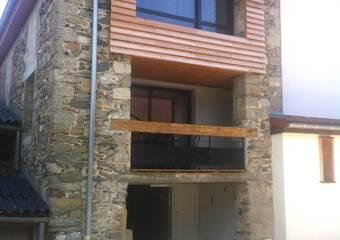 Location Maison 3 pièces 85m² Coublevie (38500) - Photo 1