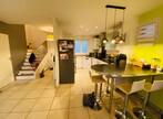 Vente Maison 4 pièces 90m² La Buisse (38500) - Photo 4