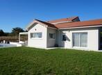 Vente Maison 5 pièces 126m² La Buisse (38500) - Photo 3