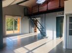 Vente Appartement 4 pièces 121m² Voiron (38500) - Photo 5